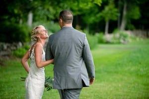 inn-wedding-1
