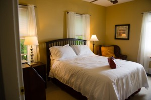 Inn at Mount Pleasant Torrington Engaged CT Styled Shoot 0021